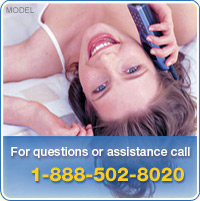 For questions or assistance call 1-888-502-8020